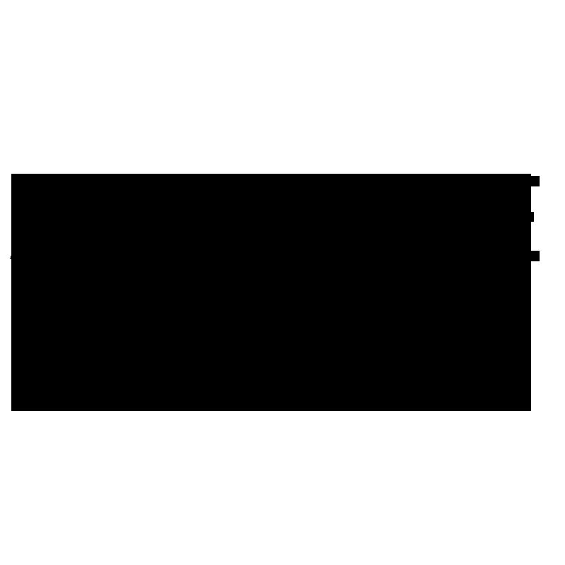 adspace-box